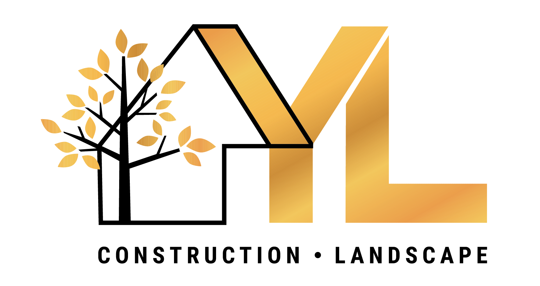 Yap Landscape